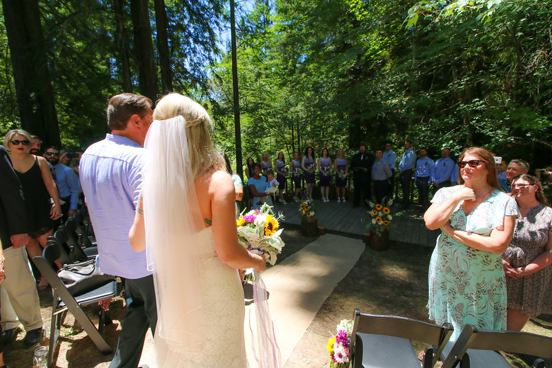 Carrie&Anthony_2Print7267