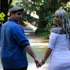 Carrie&Anthony_2Print6956