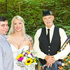 Carrie&Anthony_2Print4555