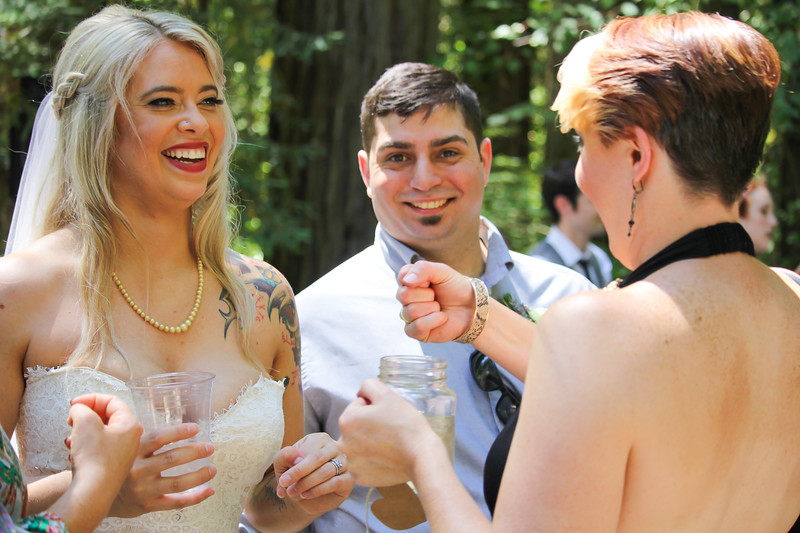 Carrie&Anthony_2Print2-260