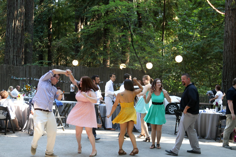Carrie&Anthony_2Print6076