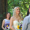 Carrie&Anthony_2Print4338