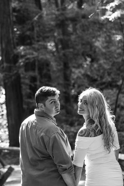 Carrie&Anthony_2Print7036
