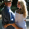 Carrie&Anthony_2Print6833