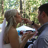 Carrie&Anthony_2Print5612
