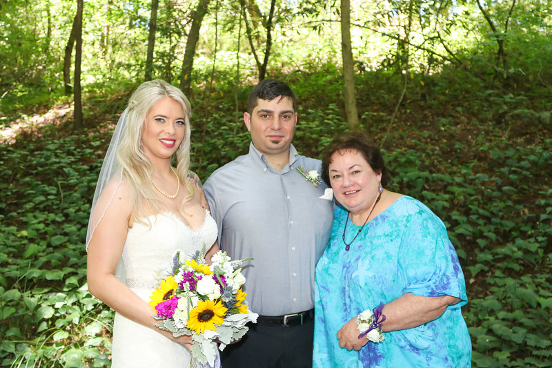 Carrie&Anthony_2Print4601