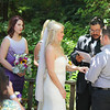 Carrie&Anthony_2Print2-157