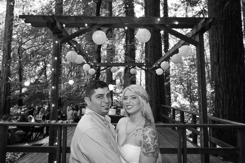 Carrie&Anthony_2Print7888