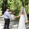 Carrie&Anthony_2Print4468