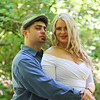 Carrie&Anthony_2Print6725