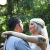 Carrie&Anthony_2Print5686