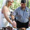 Carrie&Anthony_2Print5588