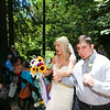 Carrie&Anthony_2Print7300