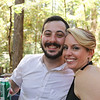 Carrie&Anthony_2Print5563