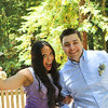 Carrie&Anthony_2Print4488