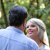 Carrie&Anthony_2Print5734