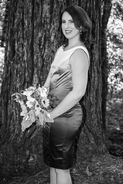 Carrie&Anthony_2Print2-211