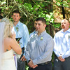 Carrie&Anthony_2Print4368