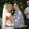 Carrie&Anthony_2Print4451