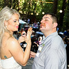 Carrie&Anthony_2Print5648
