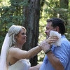 Carrie&Anthony_2Print5728