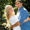 Carrie&Anthony_2Print6966