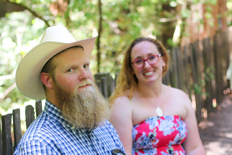 Carrie&Anthony_2Print7597