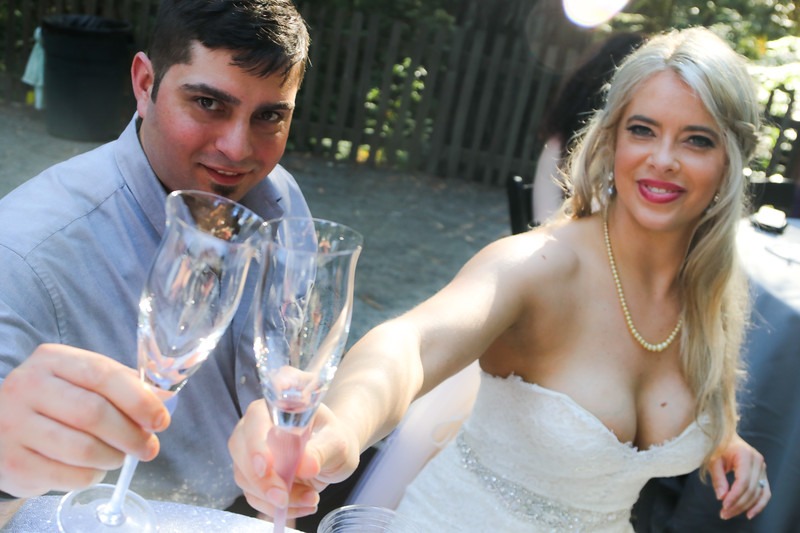 Carrie&Anthony_2Print6052