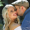 Carrie&Anthony_2Print6883