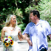 Carrie&Anthony_2Print2-122