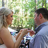 Carrie&Anthony_2Print5598