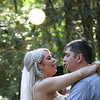 Carrie&Anthony_2Print5705