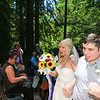 Carrie&Anthony_2Print7301
