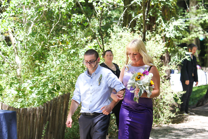 Carrie&Anthony_2Print2-106