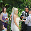 Carrie&Anthony_2Print2-159