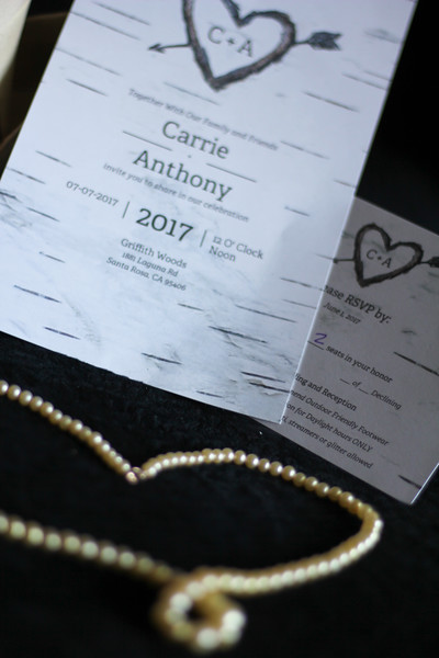 Carrie&Anthony_2Print2-53