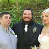 Carrie&Anthony_2Print4573