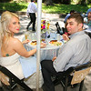 Carrie&Anthony_2Print7719