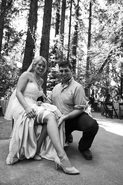 Carrie&Anthony_2Print8243