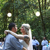 Carrie&Anthony_2Print5689