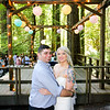 Carrie&Anthony_2Print7885