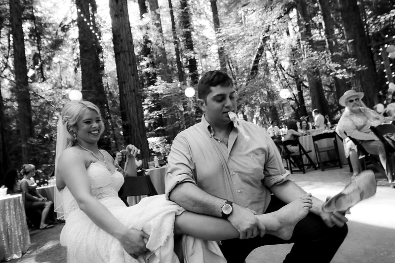 Carrie&Anthony_2Print8257