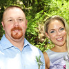 Carrie&Anthony_2Print4202
