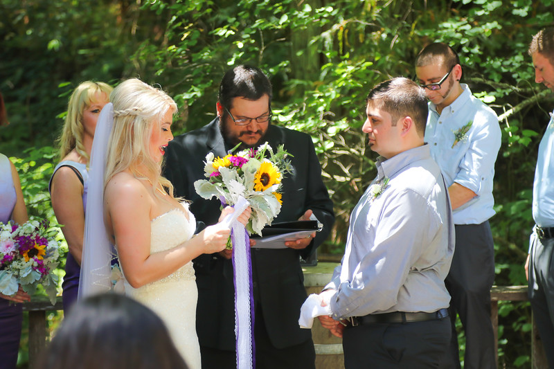 Carrie&Anthony_2Print4407