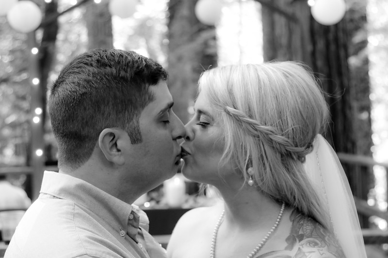 Carrie&Anthony_2Print5124
