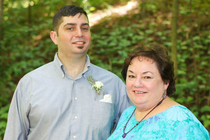 Carrie&Anthony_2Print7341