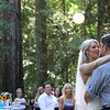 Carrie&Anthony_2Print5707