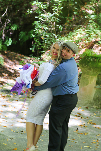 Carrie&Anthony_2Print6660