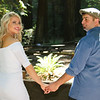 Carrie&Anthony_2Print6864