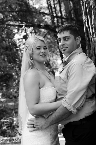 Carrie&Anthony_2Print5372